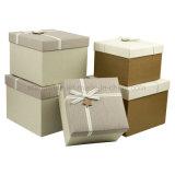 2018 цветочный бумаги, пользовательские картонной упаковке подарков, печать упаковки