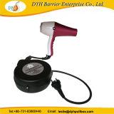 Оптовые продажи с возможностью горячей замены втягивающийся кабель питания функции автоматического перематывающего устройства для фен
