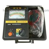 Tester di resistenza di isolamento di Digitahi del trasformatore Bc2550
