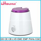 STAZIONE TERMALE e diffusore ultrasonico dell'aria di depurazione d'aria di servizio di bellezza