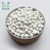 Xingfeng ha attivato l'adsorbente della sfera dell'allumina