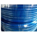 가스 용접을%s 10 x 17mm 파란 단일 회선 용접 호스
