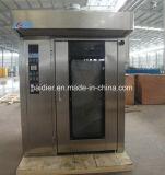 Diesel van de Ovens van de Bakkerij van het roestvrij staal de Arabische Roterende Prijs van Ovens