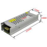modulo chiaro Htn del tabellone di 12V 30A 350W LED