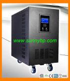 48V 6000W reiner Sinus-Wellen-Solarinverter für Klimaanlage