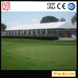 Barraca de alumínio do frame da grande barraca ao ar livre do casamento para a venda
