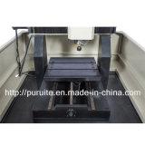 Centro de la máquina CNC fresadora CNC piedra controlador servo