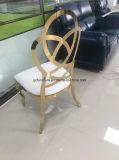販売のための安い椅子と結婚する金属