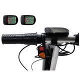 중국 개화를 위한 최신 판매 휠체어 전기 Handbike Handcycle