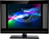 Телевизор 15 плоское экран 17 19 цвет LCD СИД TV дюйма франтовской HD