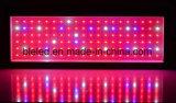 Jardín de interior de la vida útil de la potencia estupenda LED de la lámpara larga de la planta