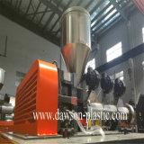 5L Machine Van uitstekende kwaliteit van de Slag van de Emmer van het Water van HDPE/PE/PP de Plastic