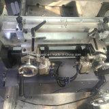 Control de equipo de tres motores de la máquina de rotograbado