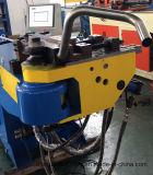 Rohr-verbiegende Maschine mit Hochleistungs- und niedrigem Preis