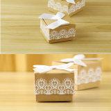 소형 선물은 도매로 개인화한 선물 부대를 자루에 넣는다