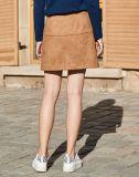 方法女性の鉛筆のスカート2018年