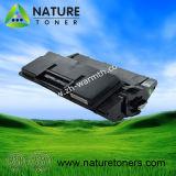 Schwarze Toner-Kassette 3600 (106R01370, 106R01371) für XEROX Phaser 3600