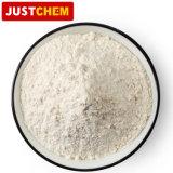 El Propilenglicol alginato (PGA) de aditivo alimentario