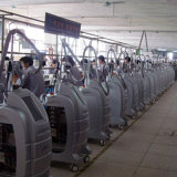 Vibration du corps entier de matières grasses du point de congélation de réduire les prix des machines La cryothérapie beauté GTE50-4s