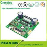 Placa profissional de SMT&PCB para o campo da máquina do controle