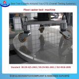Het Testen van de Duurzaamheid van de Wrijving van de Gietmachines van Vloer 425-2002 van BS Engelse Machine