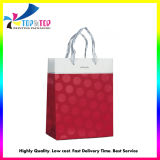 Recycle Kraft Paper Bag Paper Folding Packaging Bag
