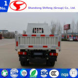 1.5 toneladas de carro de Tipper/RC/Dumper/Light/Mini/Commercial//Dump