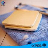 Pansement mousse médical de qualité pour les soins des plaies-7
