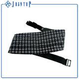 100% Silk helle farbige Krawatte mit eingestelltem Riemen
