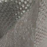 Emk 800/450g, tejida de fibra de vidrio combinado itinerantes Mat