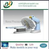 Hot-Selling por encargo de equipos médicos cubierta y el prototipado rápido