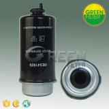 Combustible de los nuevos productos/separador de agua (RE541925)