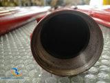 De bidirectionele Cilinder van de Olie van de Vorkheftruck