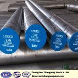 acciaio legato per utensili 1.2083/420/S136 per acciaio inossidabile