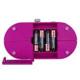 (FHSM-201) Швейная машина электрической миниой батареи домочадца отечественная