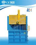 Máquina de embalaje del propósito multi de Ves50-15076/Ld