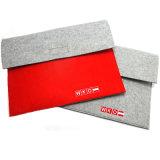 Eco-Freidly 펠트 휴대용 퍼스널 컴퓨터 정제 소매 정제 덮개