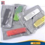 Azionamento su ordinazione personalizzato dell'istantaneo della penna del USB del USB di Pendrive OTG 8GB di memoria del USB 3.0 del regalo OTG di Bussiness del bastone dell'azionamento chiave di memoria Flash