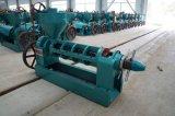Spirale meulage de la machine pour l'huile de soja de décisions --W1