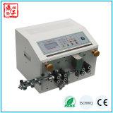 Automatischer Coputerized Drahtseil-Ausschnitt-Scherblock-entfernende Abstreifer-Hilfsmittel-Maschine