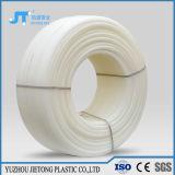 工場価格の床下から来る暖房のための白いPERTの管かPERTの管、適用範囲が広いヒートパイプ