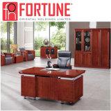 Directeur général exécutif de la table de bureau moderne pour la vente de bureau (FOH-A9B321)