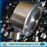 Esportatore del cuscinetto della Cina del cuscinetto ad aghi di precisione (KR90 CF30-2)