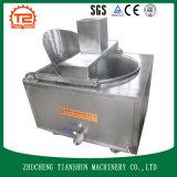 Автоматическая сосиска оборудования доставки с обслуживанием беля и варя машину