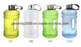 Из PETG массой 2.2L тренажерный зал спорта большой емкости подарок пластиковую бутылку воды