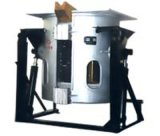 Semcの高品質の企業の頻度炉