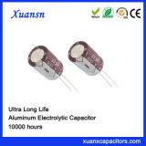 33UF 400V Elektrolytische Condensator Met lange levensuur