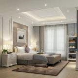 6 встроенный светодиодная лампа с регулируемой яркостью