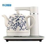 Caldaia di tè elettrica di stile cinese con il POT del tè del cassetto per la casa
