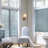 Алюминий французского типа высокого качества электрический Shutters окно